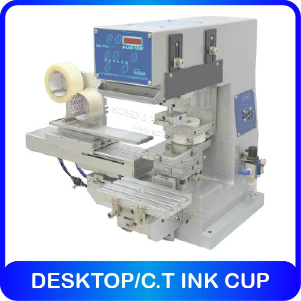 DESKTOP/C.T INK CUP
