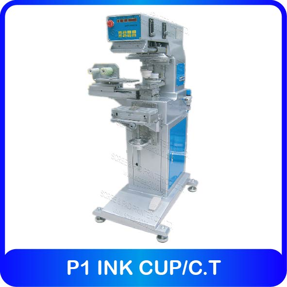 P1 INK CUP/C.T